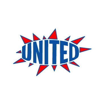 United Towing Services Inc. PROFILE.logo