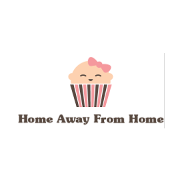 Home Away From Home logo
