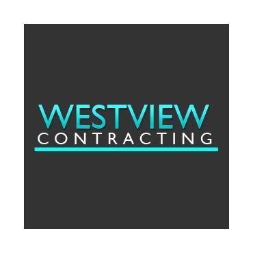 Westview Contracting logo