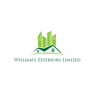 William's Exteriors Limited PROFILE.logo