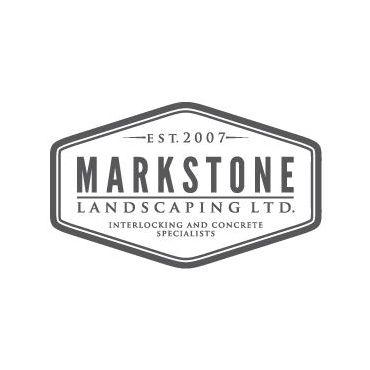 Markstone Landscaping Ltd logo