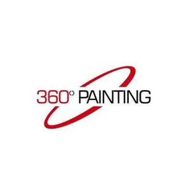 360 Painting York PROFILE.logo