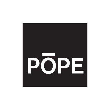 Pope Real Estate Limited, Brokerage logo