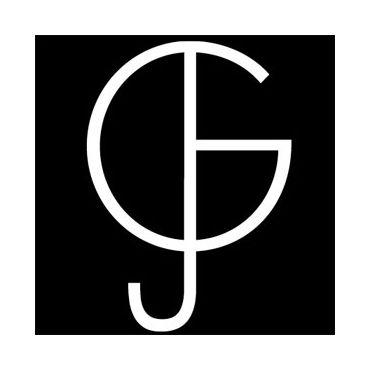 Julie Gravelle Photography PROFILE.logo