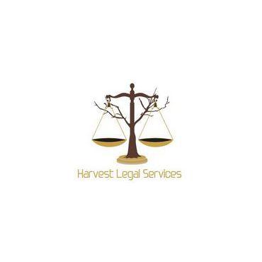 Harvest Legal Services PROFILE.logo