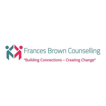 Frances Brown Counselling logo