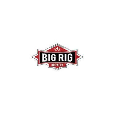 Big Rig Kitchen and Brewery PROFILE.logo