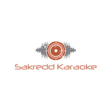 Sakredd Karaoke PROFILE.logo