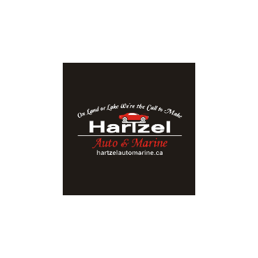 Hartzel Auto Marine PROFILE.logo
