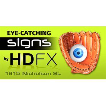 HDFX Image PROFILE.logo