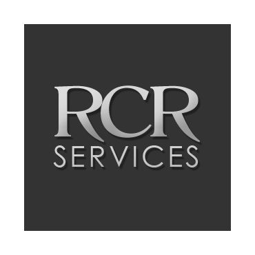 RCR Services PROFILE.logo