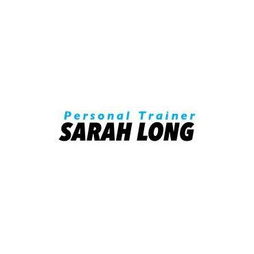 Personal Trainer Sarah Long PROFILE.logo