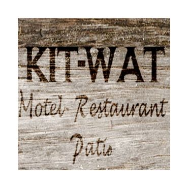 Kit Wat Marina Motel PROFILE.logo