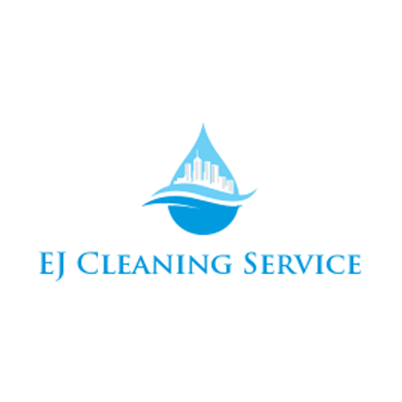 EJ Cleaning Service PROFILE.logo
