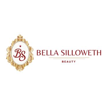 Bella Silloweth Beauty logo