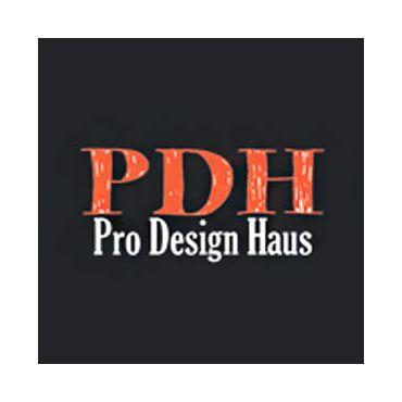 Pro Design Haus PROFILE.logo