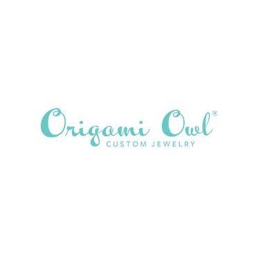 Origami Owl Jamie Hanet, Independent Designer PROFILE.logo