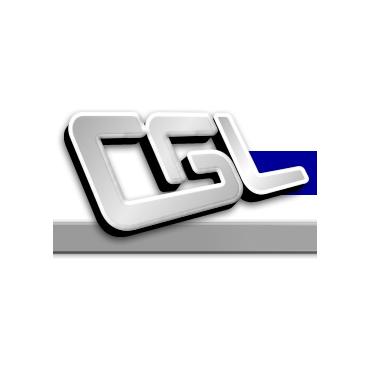 CGL Manufacturing Co. logo