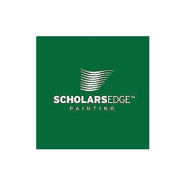 Scholars Edge Painting Services PROFILE.logo