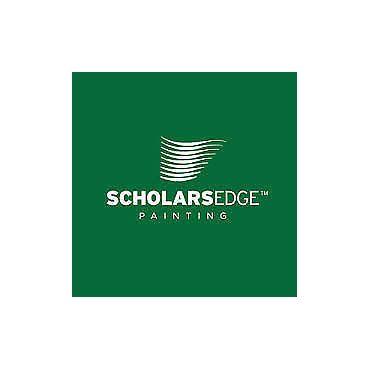 Scholars Edge Painting Services logo