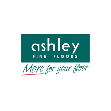 Ashley Fine Floors - Calagary logo
