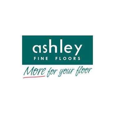 Ashley Fine Floors - Calagary PROFILE.logo