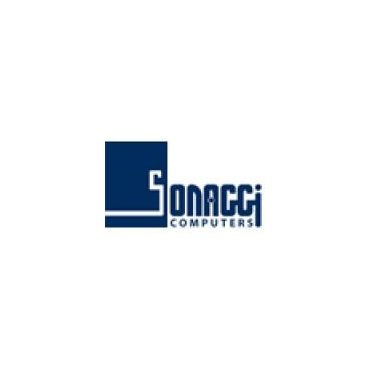 Sonaggi Computer logo