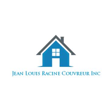 Jean Louis Racine Couvreur Inc logo