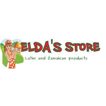 Elda's Store PROFILE.logo