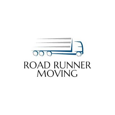 Road Runner Moving PROFILE.logo