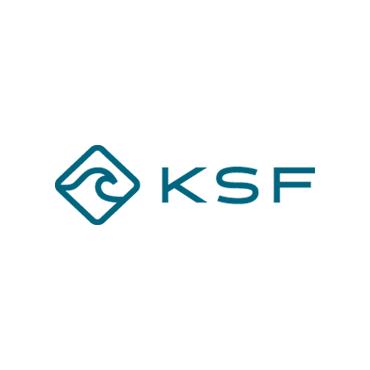 Kayak Sans Frontieres (KSF) PROFILE.logo