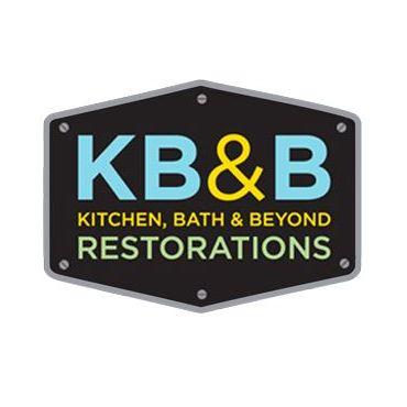 Kitchen Bath & Beyond Restorations PROFILE.logo