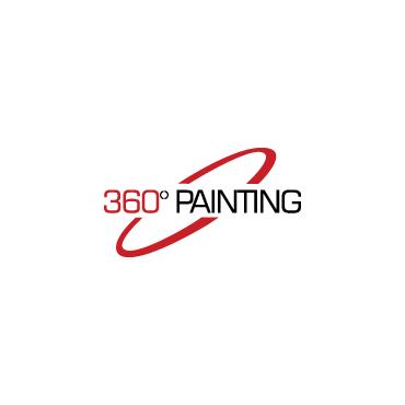 360° Painting Saskatoon PROFILE.logo