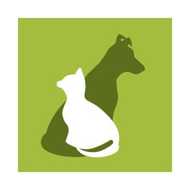 Homes Alive Pets logo