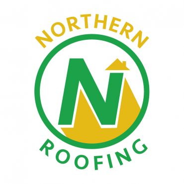 Northern Roofing logo