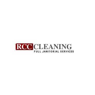 RCC Cleaning PROFILE.logo