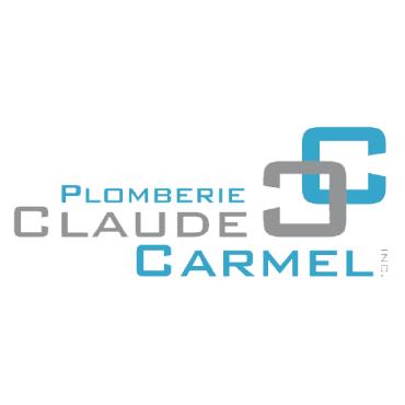 Plomberie Claude Carmel Inc. logo