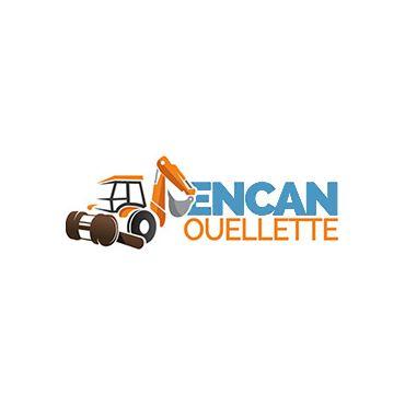 Encan Ouellette PROFILE.logo