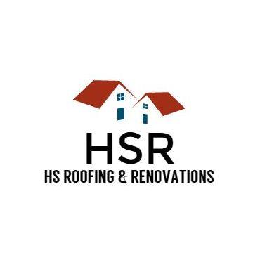 Hsr Inc Metal Roofing In Wellesley On 2267493710 411 Ca
