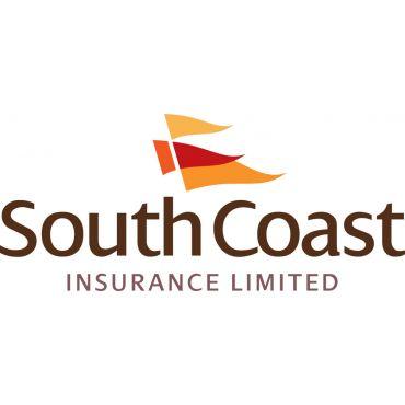 South Coast Insurance logo