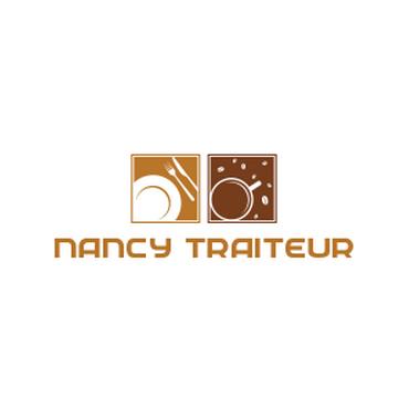 Nancy Traiteur logo