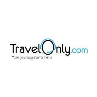 TravelOnly with Kaili Barnes PROFILE.logo