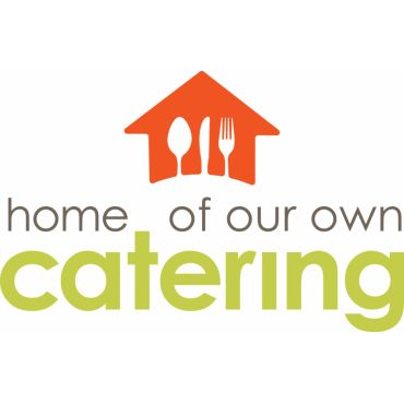 Home Of Our Own Catering PROFILE.logo