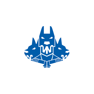 Cerberus Fabrication Ltd. logo