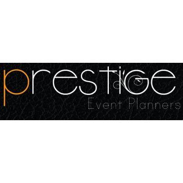 Prestige Event Planners PROFILE.logo