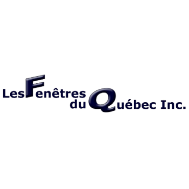 Fenêtres du Québec Inc (Les) logo