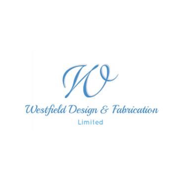 Westfield Carpentry Company 7197352 logo