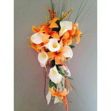Bridal Bouquets by Helen PROFILE.logo