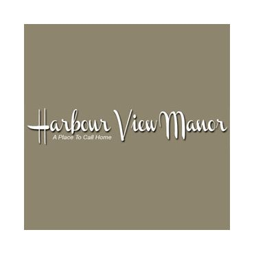 Harbourview Manor PROFILE.logo