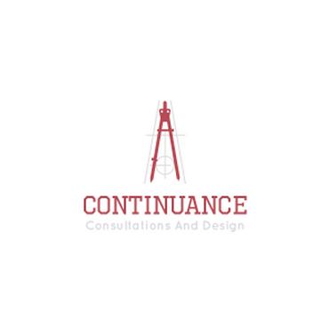 Continuance Consultations And Design logo